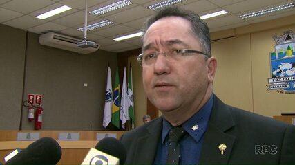 Conselho de ética vota pela cassação dos vereadores reeleitos e presos na Operação Pecúlio
