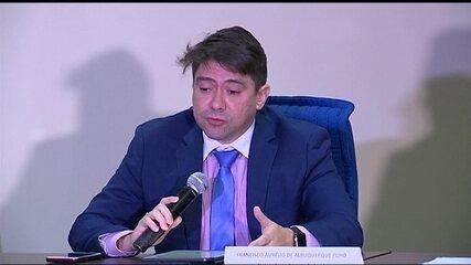 'A investigação mostra o arquétipo clássico da Lava Jato: troca de favores', diz delegado