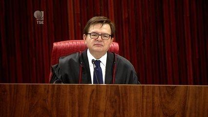 """Benjamin: Odebrecht é a """"matriarca"""" da """"manada"""" que invadiu a Petrobras"""