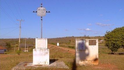 A trilha do cangaço no RN: cidades guardam marcas da passagem de Lampião pelo estado