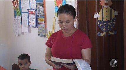 Decreto municipal que autoriza escolas a terem momento para ler a Bíblia causa polêmica