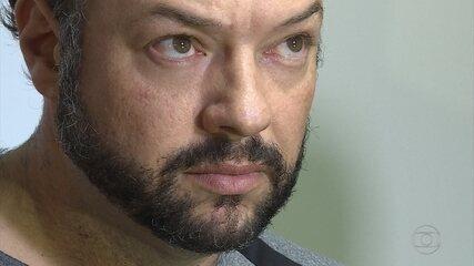 Empresário suspeito de agredir mulheres em BH é preso