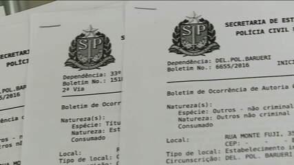 A cada 16,8 segundos é registrada uma tentativa de fraude no Brasil, diz levantamento