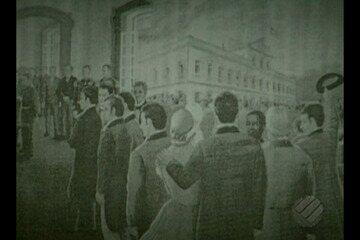 Entenda o feriado de Adesão do Pará à Independência no dia 15 de agosto