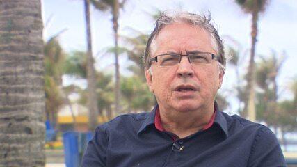 O cientista político Armando Avena define conceito de intolerância e fala de preconceito