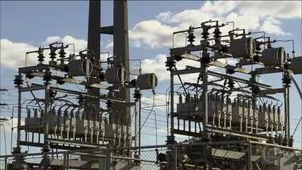 Plano de privatizar Eletrobras deixa mercado eufórico