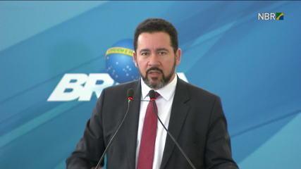 Governo confirma liberação de R$ 15,9 bi do PIS/Pasep