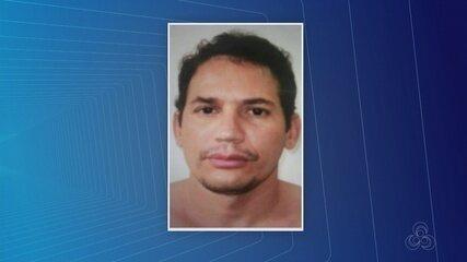 Réus do caso 'Oscar Cardoso' serão julgados nesta sexta-feira (25)