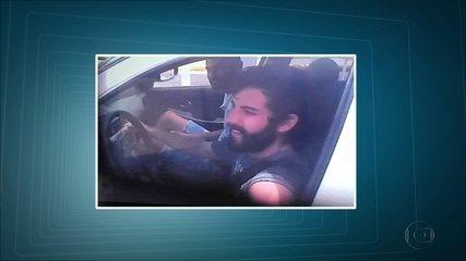 Motorista do aplicativo Uber é acusado de roubar turista no Recife