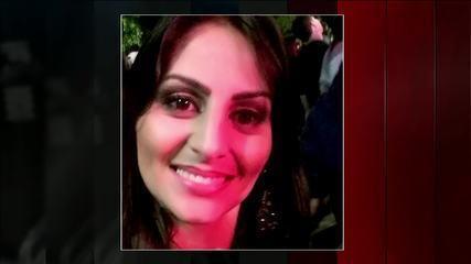 Mulher é morta pelo namorado em Angatuba, São Paulo