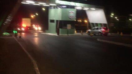 Ex-ministro Geddel Vieira Lima deixa sede da Polícia Civil em Brasília