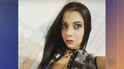 Casal suspeito de matar a jovem Núbia Ribeiro presta novo depoimento em Franca, SP