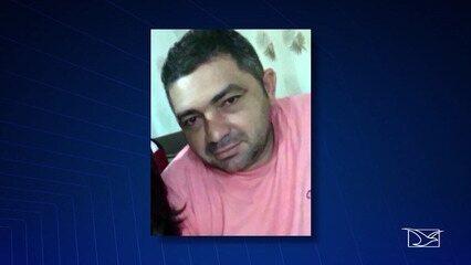 IML conclui laudo sobre a morte de comerciante que ficou preso em gaiolão no MA