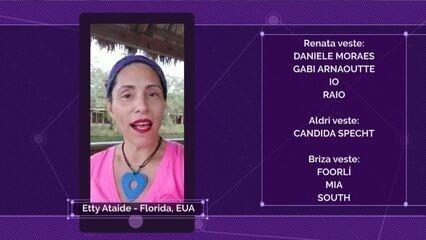 Você no 'Conexão Bahia'