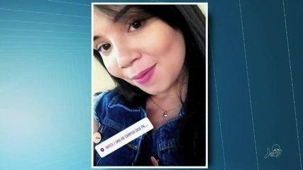 Estudante baleado dentro de universidade no Ceará deixa hospital
