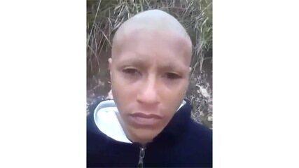 Polícia procura mulher que desapareceu em São José dos Campos