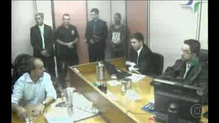 Sérgio Cabral monta dossiê contra juiz Marcelo Bretas de dentro do presídio
