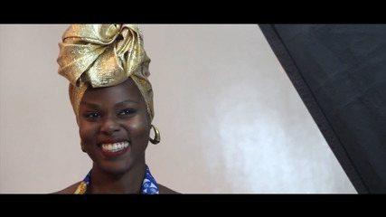 Conheça projetos que enaltecem a riqueza cultural afro no Brasil