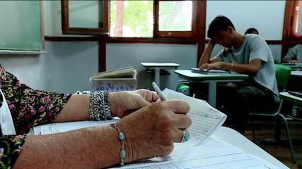 Agressão contra professores é realidade cada dia mais comum em escolas brasileiras