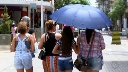 Especialistas alertam sobre importância de exposição ao sol devido à vitamina D