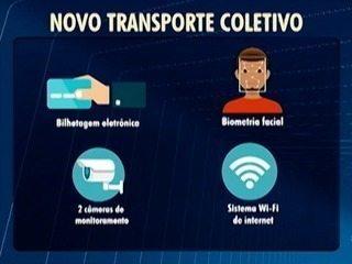 Pruden Express tem menos de um mês para assumir transporte coletivo em Presidente Prudente