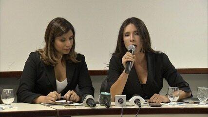 Delegadas contestam suspeita de PF envolvendo Polícia Civil