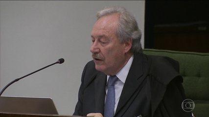 Lewandowski suspende MP que adiava reajuste de servidores federais
