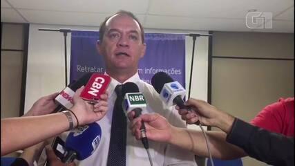 Geração de postos de trabalho precário provocam queda no desemprego, aponta IBGE