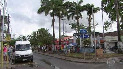 Moradores de Goiana esperam melhorias em serviços após inclusão da cidade no Grande Recife