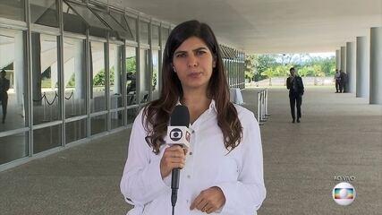 Presidente da Caixa Gilberto Occhi defende indicações políticas para a direção do banco