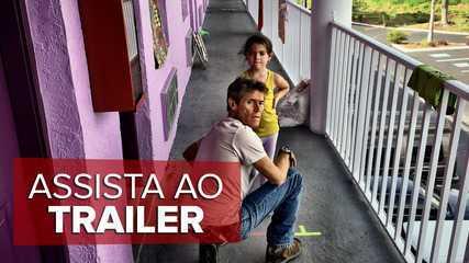 Veja o trailer de 'Projeto Flórida'