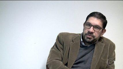 Operador investigado na Lava Jato está foragido em Portugal