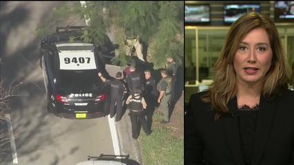 Homem armado invade escola e mata 17 pessoas em escola na Flórida