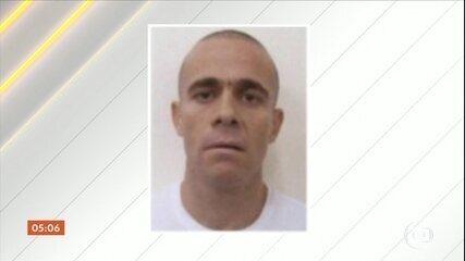Chefe de facção criminosa de SP, Gegê do Mangue, é morto no Ceará