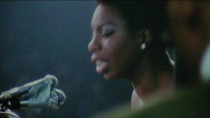 Cantora Nina Simone completaria 85 anos