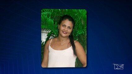 Mulher é esfaqueada dentro de casa no Maranhão