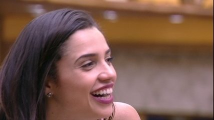Paula avisa Ayrton sobre relação com Ana Clara: 'Vai dar ruim'