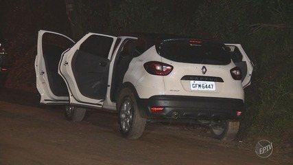 Sete suspeitos são mortos em confronto com a PM; confira atualizações sobre o caso