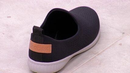 Brothers especulam sobre Prova do Líder: 'Imagino um sapato enorme e todo mundo dentro'