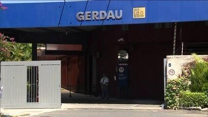 2ª Turma do Supremo rejeita denúncia contra Jucá e Jorge Gerdau