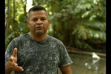 Equipe do 'Expedição Pará' fala da experiência em gravar o programa