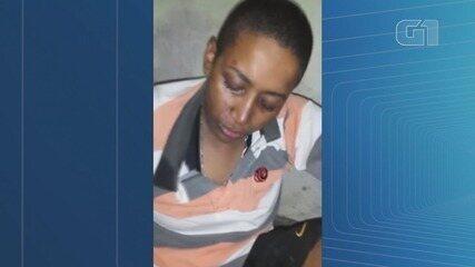Polícia Civil indicia três PMs por morte de Luana Barbosa dos Reis em Ribeirão Preto
