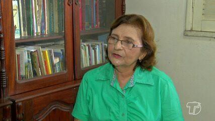 Saiba quem foi Tiradentes, um personagem importante da história do Brasil