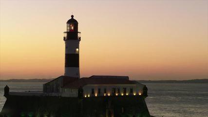 Clipe reúne cenas exclusivas de 'Segundo Sol'