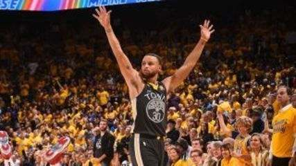 Melhores momentos de Pelicans 116 x 121 Warriors pela NBA