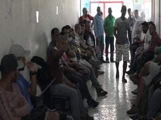 Desempregados de Itaboraí retomam esperança com anúncio da construção de unidade de gás