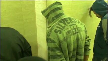 Operação em 14 estados contra facção criminosa prende mais de 60 pessoas