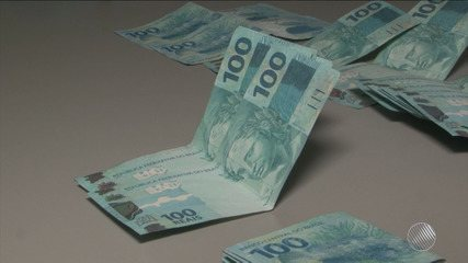 Polícia Federal investiga uso de cédulas falsificadas no norte do estado