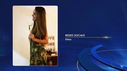 Mulher morre ferida com taça durante comemoração após jogo do Brasil