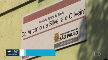 Moradores da Vila Formosa enfrentam falta de vacinas em unidades básicas de saúde